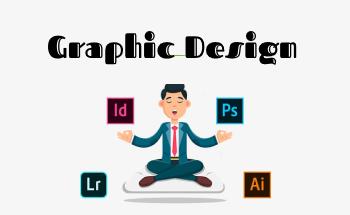 graphic design in dinajpur