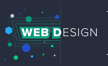 Websolution It Courses Banner